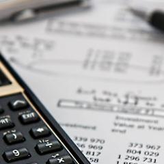 3 étapes SIMPLES pour ENFIN faire ses comptes et gérer son budget