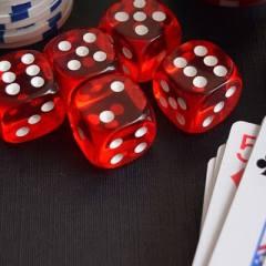 Vous souhaitez jouer au casino en ligne? Attention à ces 7 risques.