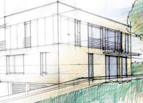 Comment économiser de l'argent lorsque l'on construit une maison ?