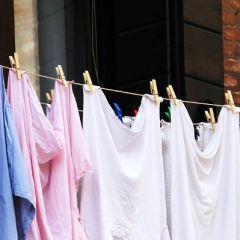 [Interview] Adrien, du site Cowash, vous explique comment gagner 50 €par semaine en … lavant le linge de vos voisins.