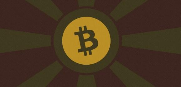 Faut-il investir dans le Bitcoin en 2018?