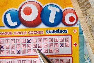 Comment gagner au Loto (ou à l'Euromillions)… sans perdre trop d'argent