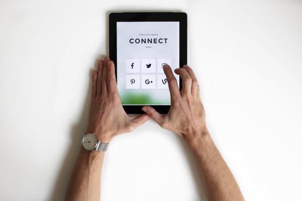 Un travail à domicile sérieux sur les réseaux sociaux