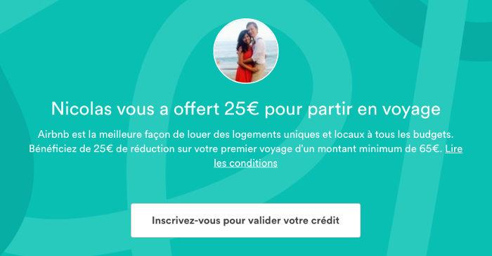 reussir-sur-airbnb_nico vous offre 25 €