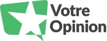 Votre Opinion sondage rémunéré