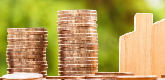 Rachat de crédit immobilier : une bonne idée ou un gouffre financier en 2019 ?