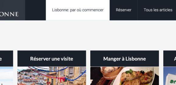 Interview de Thibaut, qui gagne sa vie grâce à ses blogs de voyage