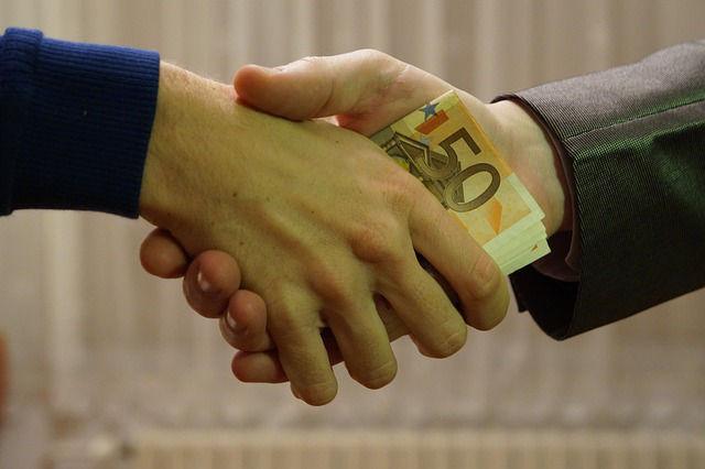 emprunter sans apport prêts aidés