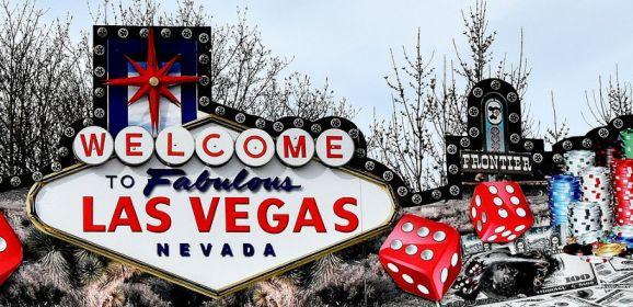 Blogging: gagner de l'argent avec les casinos … sans miser un euro, et grâce à l'affiliation