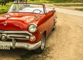 11 astuces pour gagner de l'argent avec sa voiture