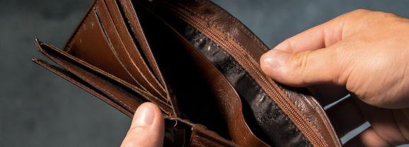 Comment éviter et résoudre un problème d'argent