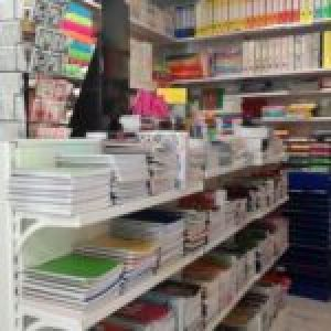 TROLLEY NEW JACK REBEL GIRL – SEVEN