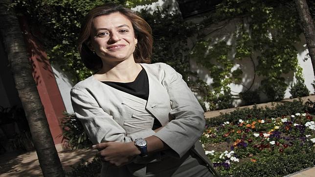 «España puede perder su posición de liderazgo en renovables»