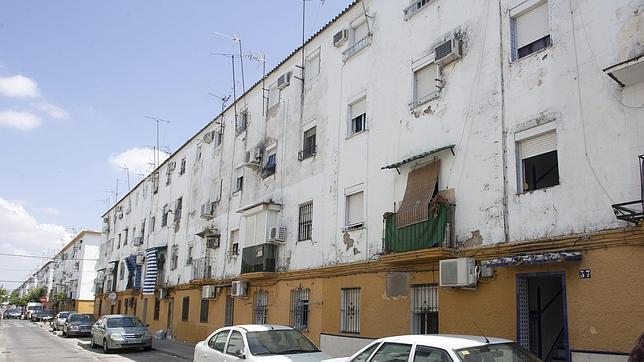 El Ayuntamiento insiste en que la demolición de Los Pajaritos está ultimada