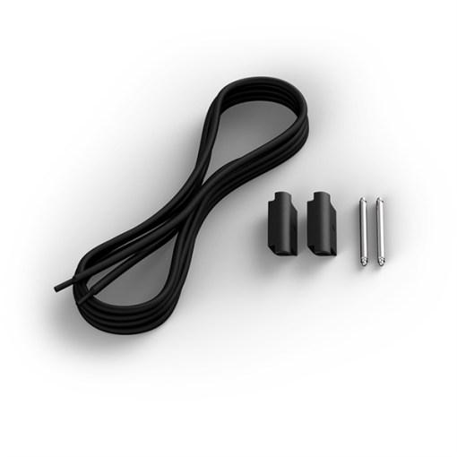 Suunto Bungee Adapter Kit EON Core