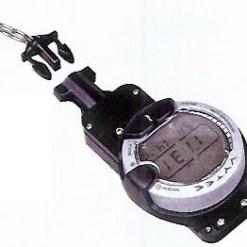 Gearkeeper Computer Retractor