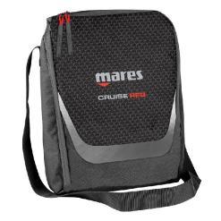 Mares DUAL ADJ 52X Set + Bolt SLS BCD