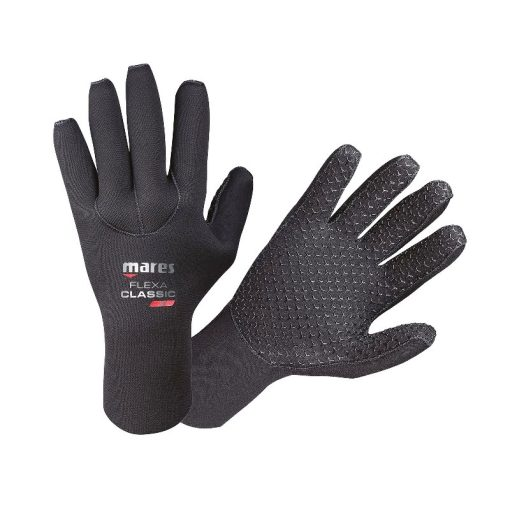 Mares Gloves CLASSIC 3mm XXL