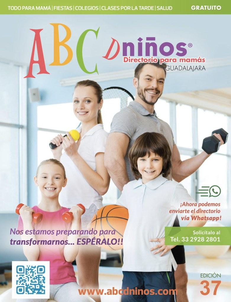https://i2.wp.com/www.abcdninos.com.mx/wp-content/uploads/2019/05/portada_directorio_abcdninos_ed37_digital_2.jpg?fit=781%2C1024