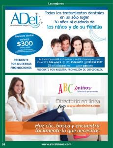 https://i2.wp.com/www.abcdninos.com.mx/wp-content/uploads/2019/07/directorio_abcd_ed38_julio_2019_interior_impresion58.jpg?fit=230%2C300