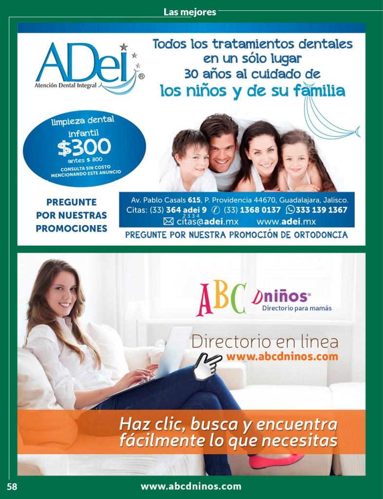 https://i2.wp.com/www.abcdninos.com.mx/wp-content/uploads/2019/07/directorio_abcd_ed38_julio_2019_interior_impresion58.jpg?fit=786%2C1024