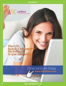https://i2.wp.com/www.abcdninos.com.mx/wp-content/uploads/2019/07/directorio_abcd_ed38_julio_2019_interior_impresion74.jpg?fit=230%2C300