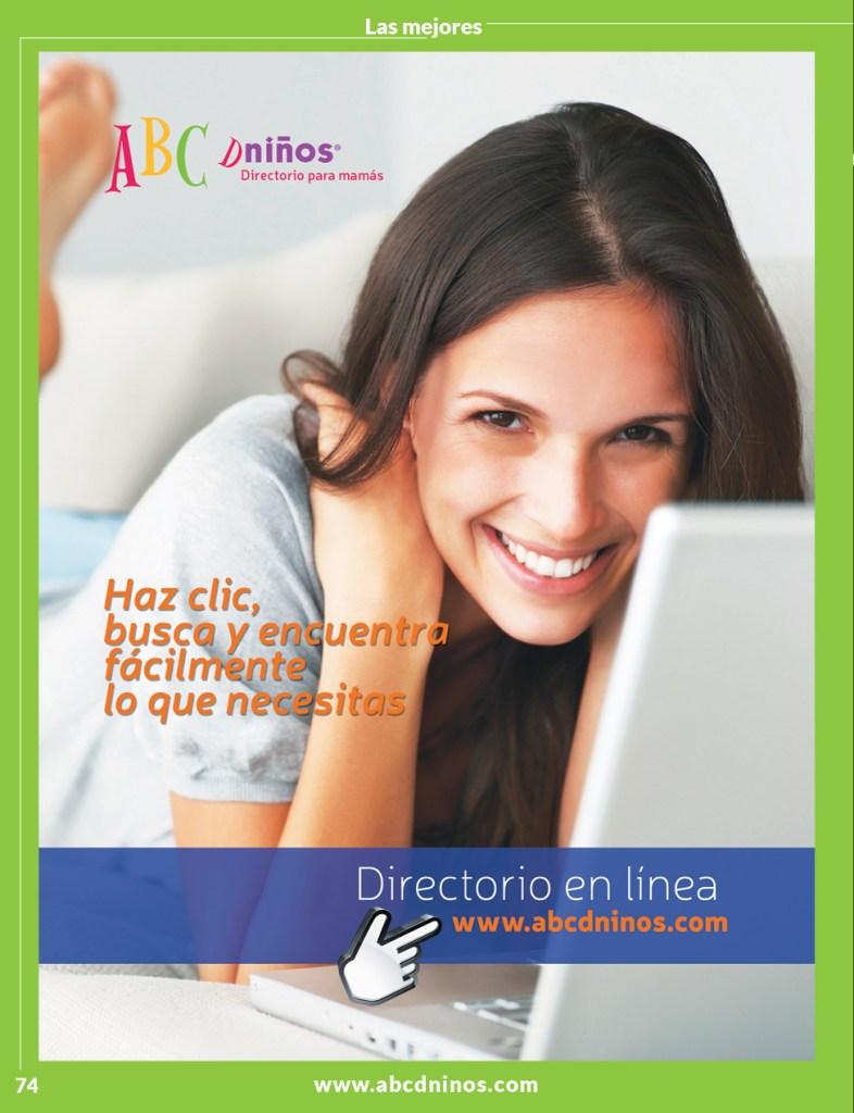 https://i2.wp.com/www.abcdninos.com.mx/wp-content/uploads/2019/07/directorio_abcd_ed38_julio_2019_interior_impresion74.jpg?fit=786%2C1024