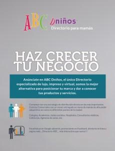 https://i2.wp.com/www.abcdninos.com.mx/wp-content/uploads/2019/07/directorio_abcd_ed38_julio_2019_interior_impresion76.jpg?fit=230%2C300