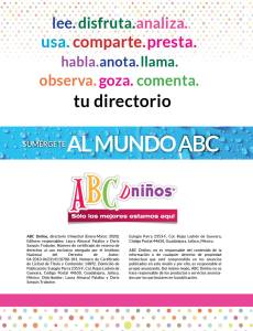 https://i2.wp.com/www.abcdninos.com.mx/wp-content/uploads/2020/01/directorio_abcd_ed40_ENE_20202.jpg?fit=230%2C300