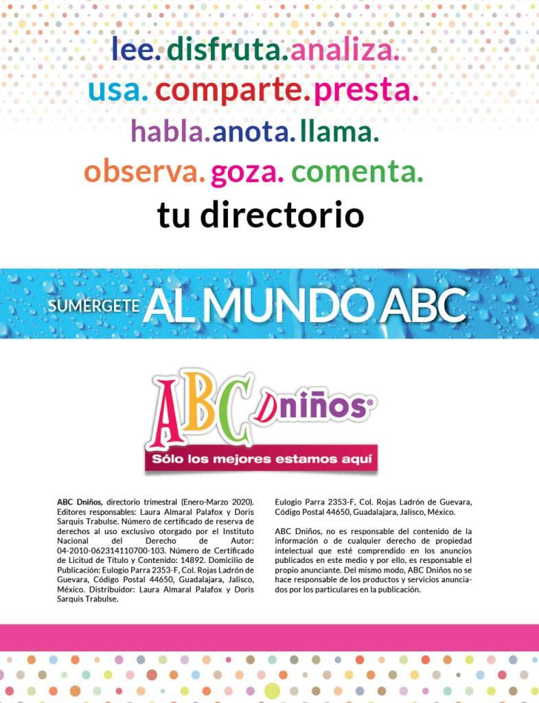 https://i2.wp.com/www.abcdninos.com.mx/wp-content/uploads/2020/01/directorio_abcd_ed40_ENE_20202.jpg?fit=785%2C1024