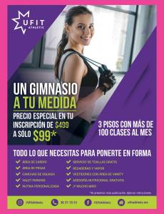 https://i2.wp.com/www.abcdninos.com.mx/wp-content/uploads/2020/04/directorio_abcd_ed41_abril_12.jpg?fit=230%2C300