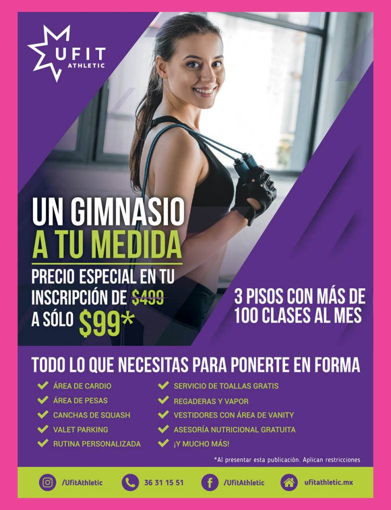 https://i2.wp.com/www.abcdninos.com.mx/wp-content/uploads/2020/04/directorio_abcd_ed41_abril_12.jpg?fit=785%2C1024