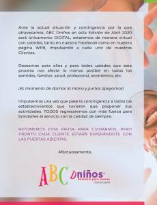 https://i2.wp.com/www.abcdninos.com.mx/wp-content/uploads/2020/04/directorio_abcd_ed41_abril_4.jpg?fit=230%2C300