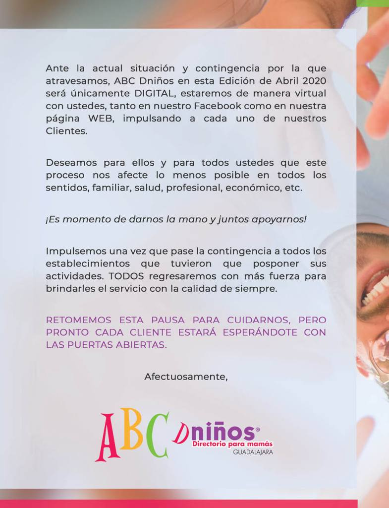 https://i2.wp.com/www.abcdninos.com.mx/wp-content/uploads/2020/04/directorio_abcd_ed41_abril_4.jpg?fit=785%2C1024