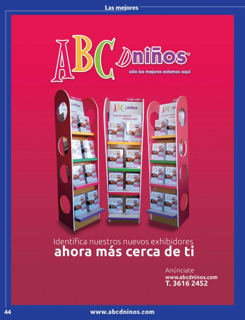 https://i2.wp.com/www.abcdninos.com.mx/wp-content/uploads/2020/04/directorio_abcd_ed41_abril_46.jpg?fit=785%2C1024