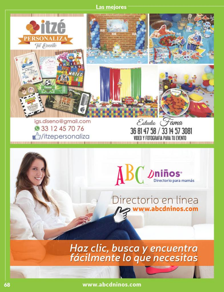 https://i2.wp.com/www.abcdninos.com.mx/wp-content/uploads/2020/04/directorio_abcd_ed41_abril_70.jpg?fit=785%2C1024
