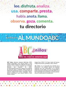 https://i2.wp.com/www.abcdninos.com.mx/wp-content/uploads/2021/04/directorio_abcd_ene6.jpg?fit=230%2C300