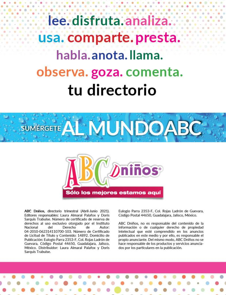 https://i2.wp.com/www.abcdninos.com.mx/wp-content/uploads/2021/04/directorio_abcd_ene6.jpg?fit=785%2C1024