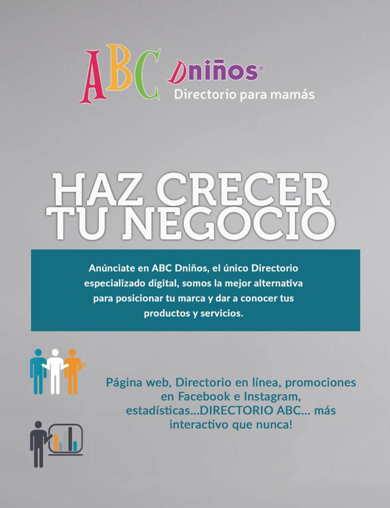 https://i2.wp.com/www.abcdninos.com.mx/wp-content/uploads/2021/04/directorio_abcd_ene60.jpg?fit=785%2C1024