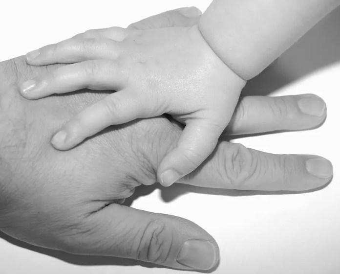 Comunique com o seu filho através do sentimento.