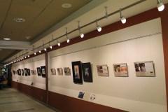 abcd art show 1