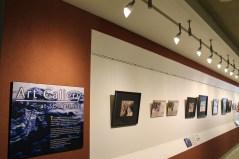 SRHC Gallery
