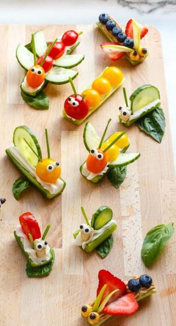 Fruit-Vegetable-Bugs-Snacks-for-Envirkidz-4-of-4 (2)