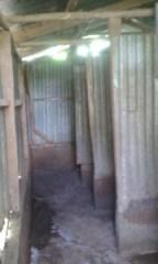 Toiletold