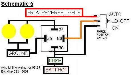 schematic 205?resize\\\=459%2C267\\\&ssl\\\=1 rocker switch wiring diagram electric fireplace forward reverse Toggle Switch E170607 at gsmportal.co
