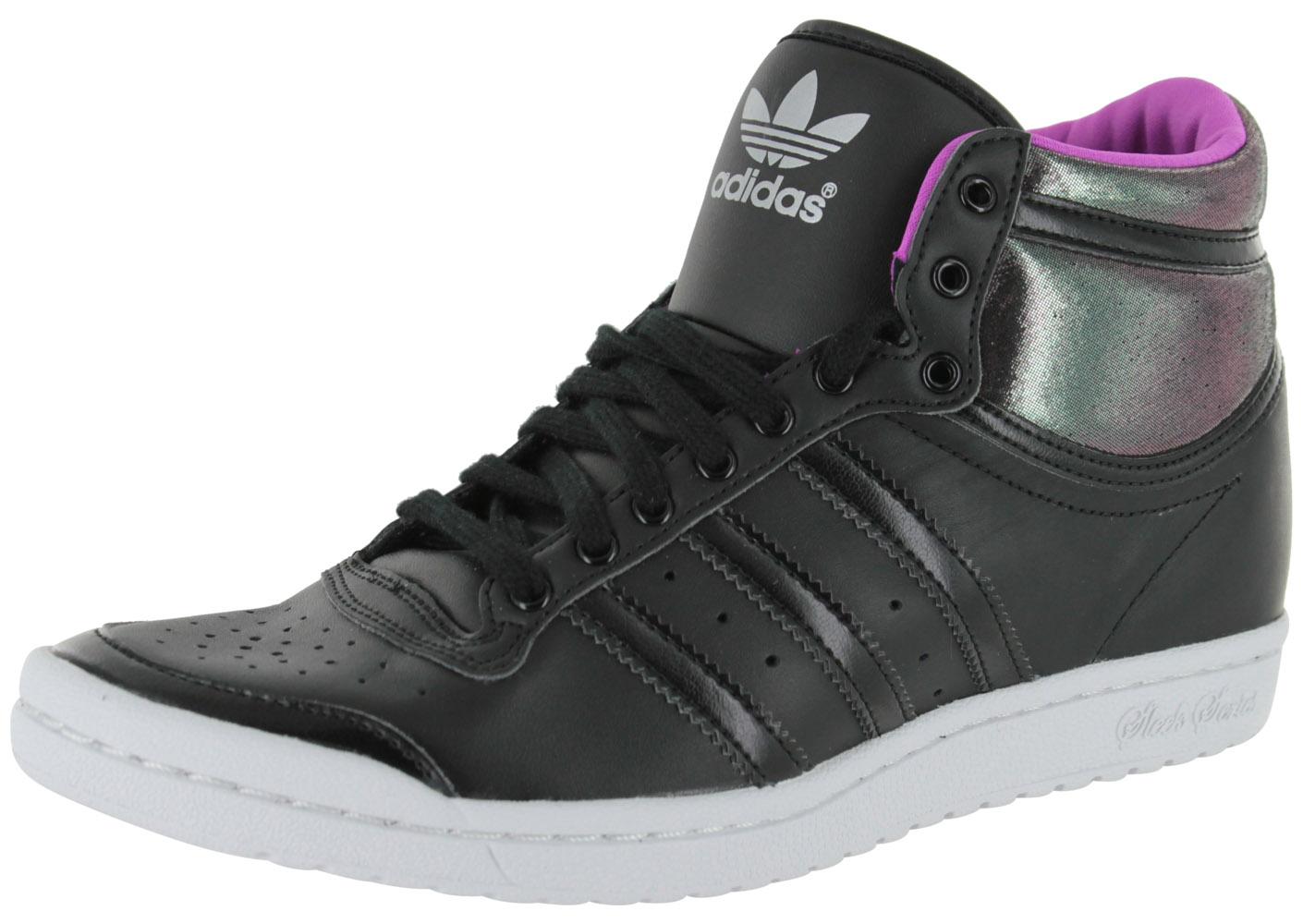 Chaussure Haute Adidas Original