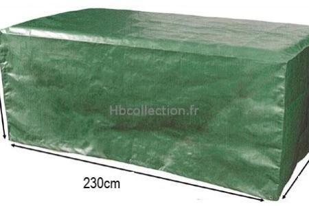 Meuble de Maison » housse pour meuble de jardin | Meuble Maison