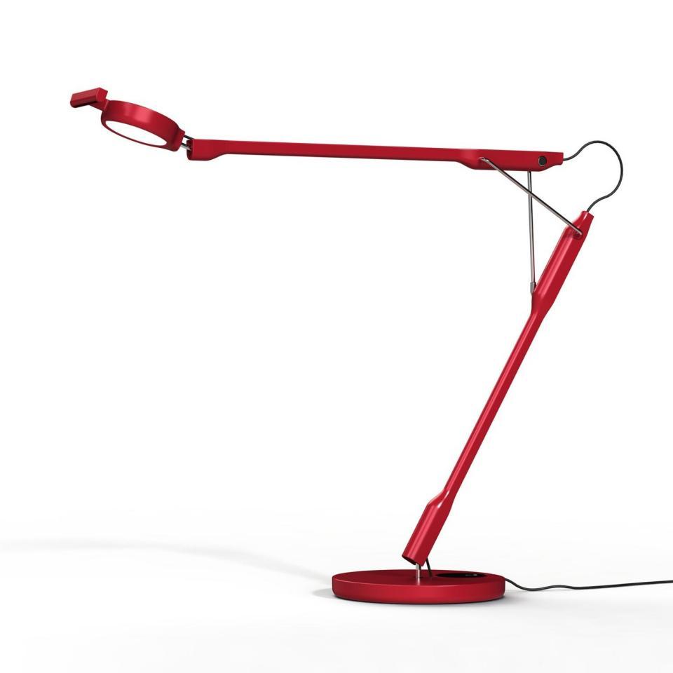 Catgorie Lampe De Bureaux Du Guide Et Comparateur Dachat