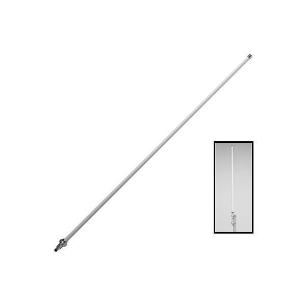 Catgorie Adaptateur WiFi Du Guide Et Comparateur Dachat