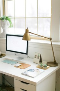 6 Ways to Spark Creativity Within Your Workspace
